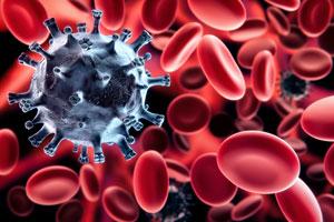 Blood Born Pathogens