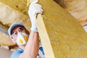 Dangerous Building Materials