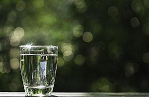 Lead Levels Drinking Water