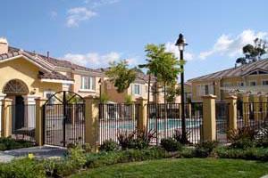 Multi Home