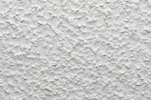 Popcorn Ceiling Testing Benchmark