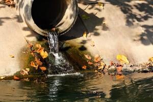 Wastewater Testing & Analysis